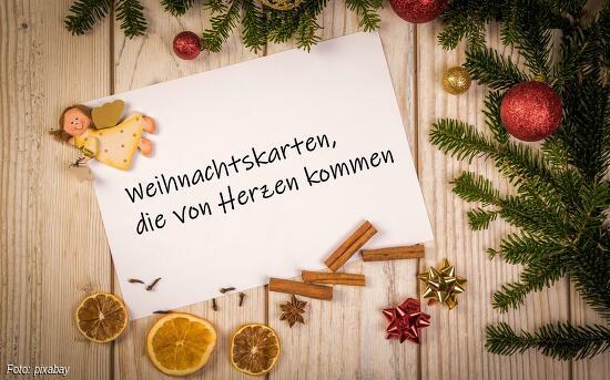 Kath. Bildungswerk im Landkreis Miesbach: Details Highlights