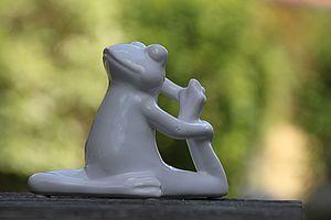 Familienzentrum Hebammen Storchenschnabel Yoga Geburt Schwangerschaft Baby Rückbildung Eltern Kind