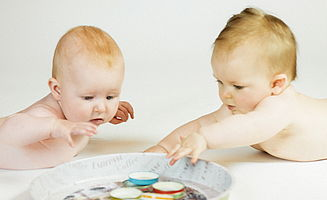 Familienzentrum Hebammen Storchenschnabel PEKiP Geburt Schwangerschaft Baby Rückbildung Eltern Kind
