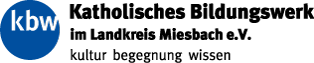 Logo KEB Muenchen Freising